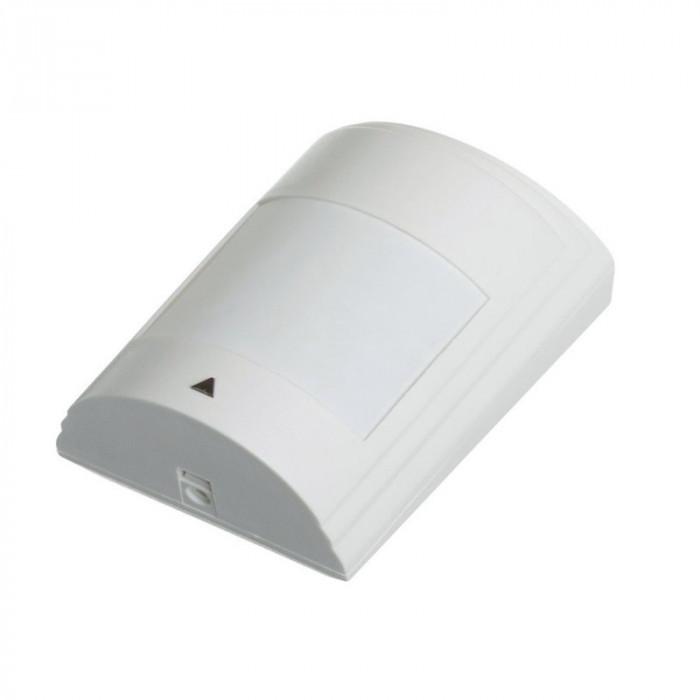 Senzor de miscare PA-476PET