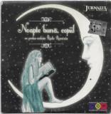 Vand cd Noapte Bunã, Copii!  , original, holograma