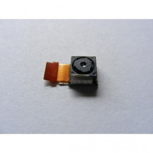 Camera 3g htc desire 500 original swap