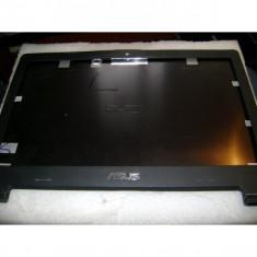 Rama - bezzel display laptop Asus K56CA