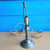 Cumpara ieftin LAMPA DE NOPTIERA DIN BRONZ
