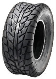 Motorcycle Tyres SUN-F A021 Front ( 16x8.00-7 TL 26N )