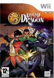 Joc Nintendo Wii Legend of the Dragon
