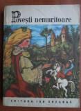 Povesti nemuritoare vol. 27