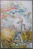 Pescari - semnat ilizibil '93