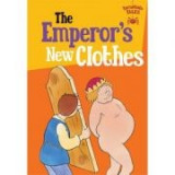 The Children's Fairy Tale Collection: The Emperor's New Clothes