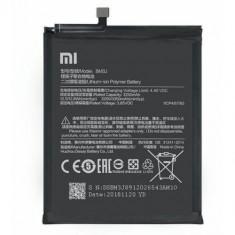 Acumulator Xiaomi Mi 8 Lite BM3J