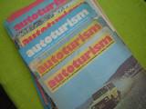 Lichidare colectie reviste Autoturism
