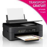 Cumpara ieftin Imprimanta multifunctionala Epson Expression Home XP-2100, A4, color, Wi-Fi