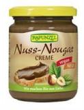 Crema Bio de Alune Nougat Rapunzel 250gr Cod: 180025