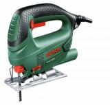 Ferastrau pendular Bosch PST 650, 500 W