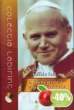 Cumpara ieftin Mostenirea Papei Wojtyla/Alceste Santini, Aquila `93