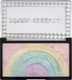 Iluminator Rainbow, 5 g, Makeup Revolution