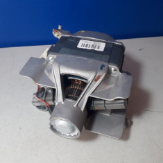 Motor masina de spalat WHIRLPOOL AWO/C 71000