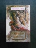MADACH IMRE - TRAGEDIA OMULUI / AZ EMBER TRAGEDIAJA  1995, editie bilingva