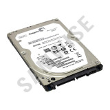 Cumpara ieftin Hard Disk laptop, notebook 320GB Seagate Momentus ST320LT007 SATA2, Buffer 16MB