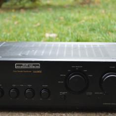 Amplificator Sony TA FB 720 QS