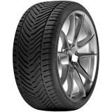 Anvelopa auto all season 205/60R16 96V ALL SEASON XL