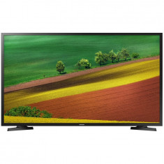Televizor LED Samsung 32N4003, 80 cm, HD Ready