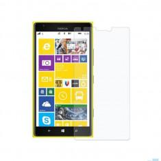 Geam Soc Protector Temperat Nokia Lumia 635