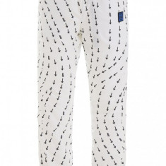 Joggers Off-White