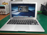 "Apple MacBook Air 11.6"" an 2015 Intel I5/1.6GHZ/128GB SSD/4GB LPDDR UZAT"