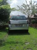 Vând Opel astra H, Motorina/Diesel, Break