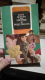 Mandrie si prejudecata – Jane Austen