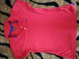 Tricou Polo dama original