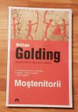 Mostenitorii de William Golding