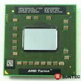 Procesor AMD Turion 64 X2 RM-75 TMRM75DAM22GG