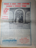 magazin 20 august 1988-traiasca 23 august