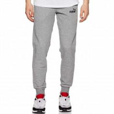 Pantaloni Puma Essentials Sweat - 854753-02