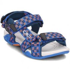 Sandale Copii CMP 38Q9954 38Q9954L793