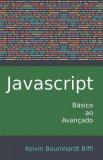 JavaScript: B