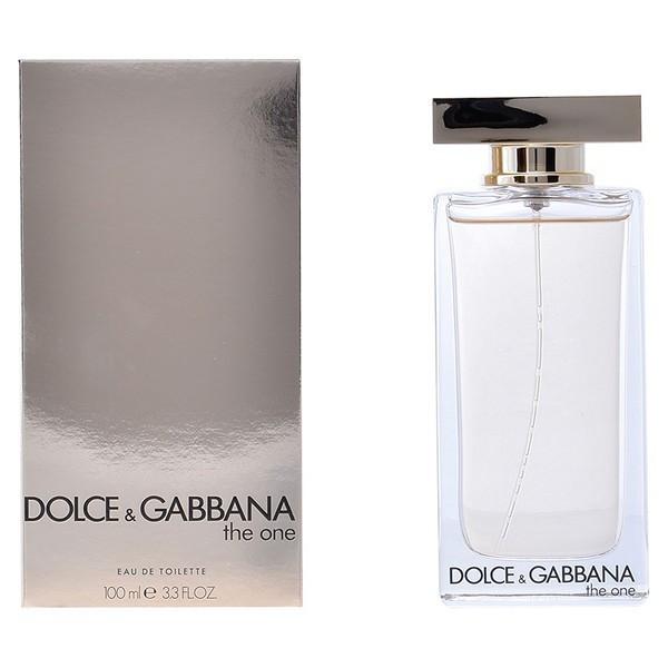 Parfum Femei The One Dolce & Gabbana EDT