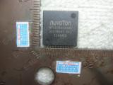 NuvoTon NPCE586HA0M