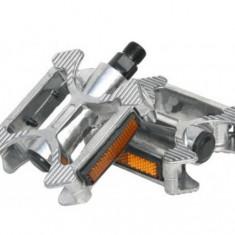 Pedale Bicicleta - Aluminiu X1