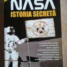 Misiunea intunecata: istoria secreta a NASA- Richard C. Hoagland, Mike Bara