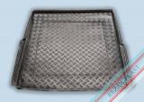 Cumpara ieftin Covoras Tavita portbagaj dedicata Vw Passat B8 Break / Combi 2014-2020, Rezaw Plast