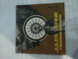 Jules verne - capitanul hatteras, poveste teatru disc vinil vinyl povesti placa, electrecord