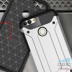 Husa Huawei P Smart Dura Alba