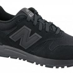 Pantofi sport New Balance ML565DN pentru Barbati