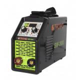 Aparat de sudura tip invertor Stromo SW300, 300 A, electrozi 1.5 - 5 mm, accesorii incluse