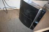 Consola SONY playstation  PS3 CECHL03  ,DEFECTA  , nu mai afiseaza