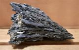 Floare mina de la bunica din Pod :D - Stibina, baritina
