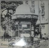 Vinil Valeriu Sterian – Evenimentul Zilei ,disc pickup LP,Eurostar VG+