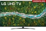 Cumpara ieftin Televizor LED LG 165 cm (65inch) 65UP78003LB, Ultra HD 4K, Smart TV, WiFi, CI+