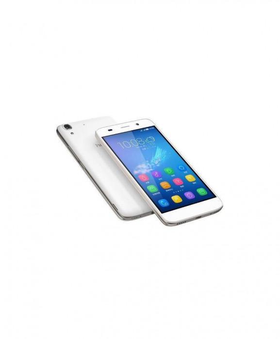 Geam Soc Protector Temperat Huawei Y6 /Huawei Honor 4A
