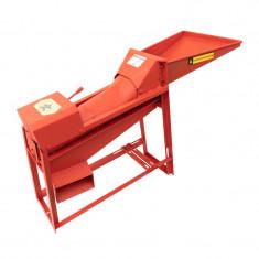 Batoza porumb Micul Fermier, 2.2 kW, 1500 kg/h, 2800 rpm